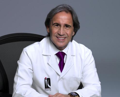 Dr. Luciano Barsanti