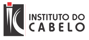 Instituto do Cabelo