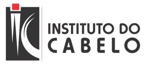 Instituto do Cabelo